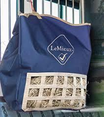 Hay Nets/Hay Bags