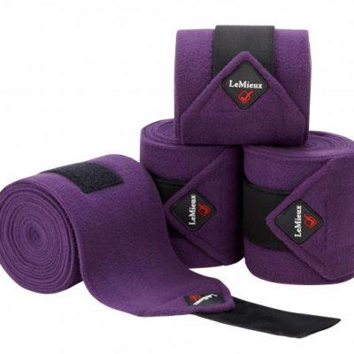 Bandages/Bandage Pads/Bandage Bags